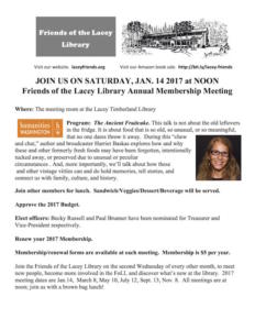 follannualmeetingflyer2jan-142017