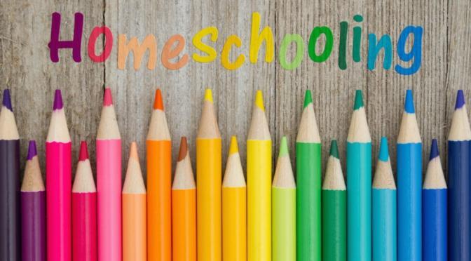 Homeschoolers Open House: Sept. 27, 10 am – 12 pm